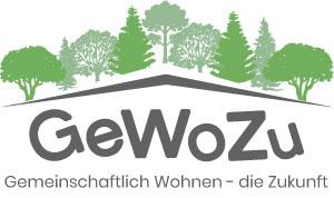 Gemeinschaftlich Wohnen – die Zukunft in Waidhofen an der Ybbs Logo