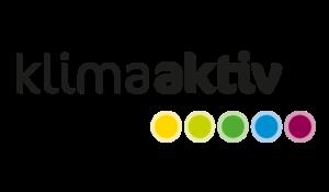 klima aktiv logo