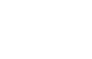 gewozu logo weiss